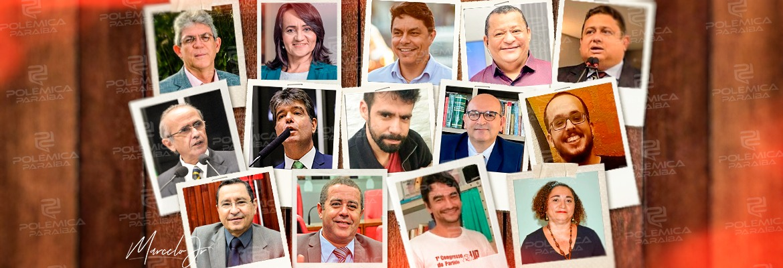 WhatsApp Image 2020 10 15 at 10.49.19 - Confira a agenda dos candidatos à Prefeitura de João Pessoa neste sábado