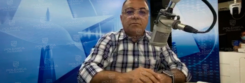 WhatsApp Image 2020 10 27 at 13.21.10 1 - Líder do governo Bolsonaro diz que constituição tornou o Brasil 'ingovernável', alguém em  sã consciência pode dizer que nossa constituição é um pecado?! - Por Gutemberg Cardoso