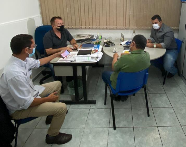 WhatsApp Image 2020 10 27 at 16.14.36 - Nilvan participa de reunião na APLP e assume compromisso de encontrar solução para não demitir contratados