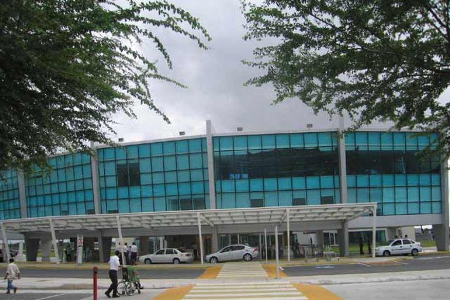 abortado fechamento do terminal de cargas do aeroporto castro pinto - Voos na Paraíba estão abaixo do esperado e secretário de Turismo participará de reunião com empresas, para viabilizar aumento do fluxo da malha aérea