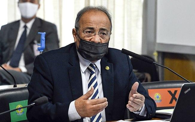 acow86wrrbh2ufr9qqlua3uat - A MAMATA CONTINUA: Chico Rodrigues terá plano de saúde e apartamento durante afastamento do Senado