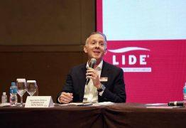 Aguinaldo Ribeiro defende a unificação de tributos em debate sobre a reforma Tributária