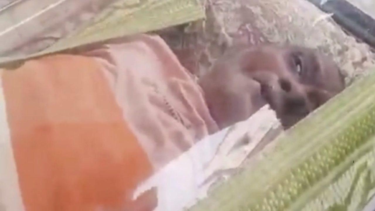balasubramanian kumar 1280x720 1 - Homem 'morto' colocado no freezer por família indiana acorda 20 horas depois