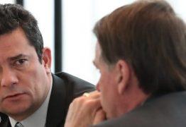 Lava Jato e Moro reagem a fala de Bolsonaro sobre corrupção: 'triunfo da velha política'