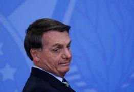 MPF também vai ao STF contra política de Bolsonaro que separa alunos deficientes