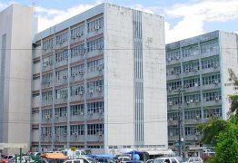 Secretaria de Estado da Administração cancela processo seletivo de estágio