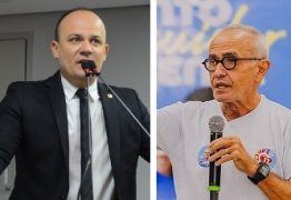 Justiça determina que mãe do deputado Cabo Gilberto retire do ar vídeo que cita Cícero Lucena – CONFIRA DECISÃO