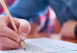 NOVA CHANCE: Concurso público da Prefeitura de Mari tem inscrições reabertas, provas serão realizadas em janeiro
