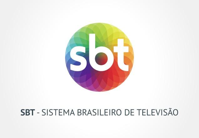 default image - SBT tenta acordo para transmitir a Copa Sul-Americana