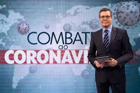 download 3 3 - MENOS UM: Márcio Gomes deixa a Globo e é novo contratado da CNN