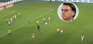 download 6 - Narrador é criticado após mandar abraço para Bolsonaro