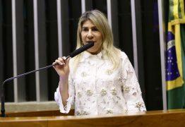 Deputada Edna Henrique cobra urgência na votação de MP que institui auxílio emergencial residual