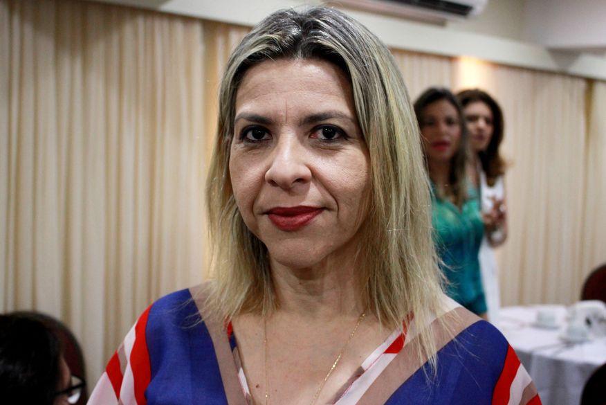 eliza virginia walla santos 5 - PRÉ-CADASTRO DO AUXÍLIO: por decisão judicial, Eliza Virginia terá que apagar vídeo de suas redes sociais; confira
