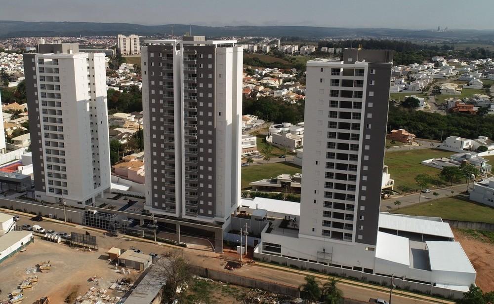 empreendimento imobiliario - Portabilidade de financiamento imobiliário dispara 625% no ano até julho