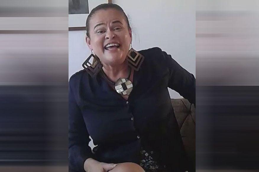 """francinete fernandes de sousa - UEPB emite nota de repúdio contra falas """"racistas e preconceituosas"""" de professora da instituição - LEIA NOTA"""