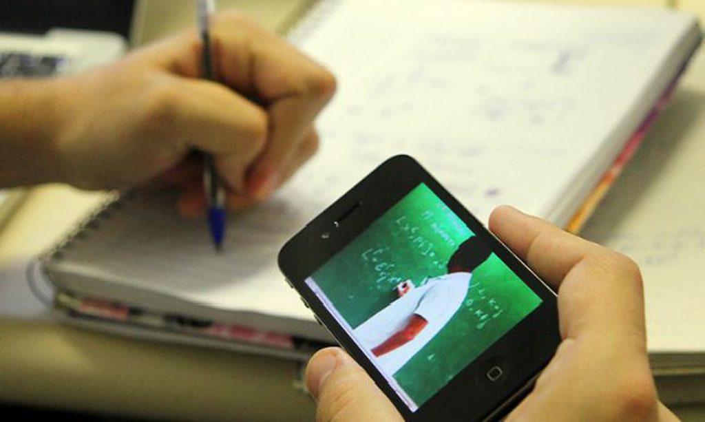 image 1024x613 - Censo mostra que ensino a distância ganha espaço no ensino superior