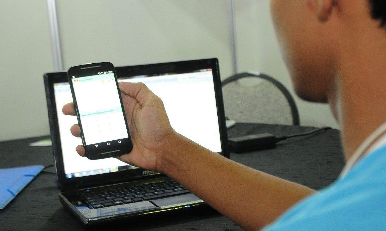 inc digital - Plataforma digital promete gerar 1 milhão de oportunidades de emprego para jovens no Brasil