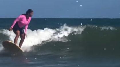 """ivete sangalo 418x235 1 - Ivete Sangalo salva menino de afogamento: """"Foi tudo muito rápido"""""""