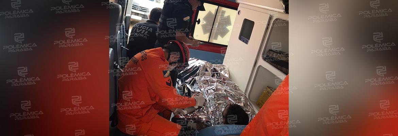 jornalista roraima - Jornalista é encontrado vendado e com as mãos amarradas após ter sido sequestrado