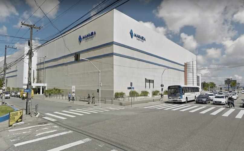 manaíra - Manaira Shopping receberá com exclusividade primeiro restaurante com estrela Michelin, do chef Jun Sakamoto, do Norte e Nordeste