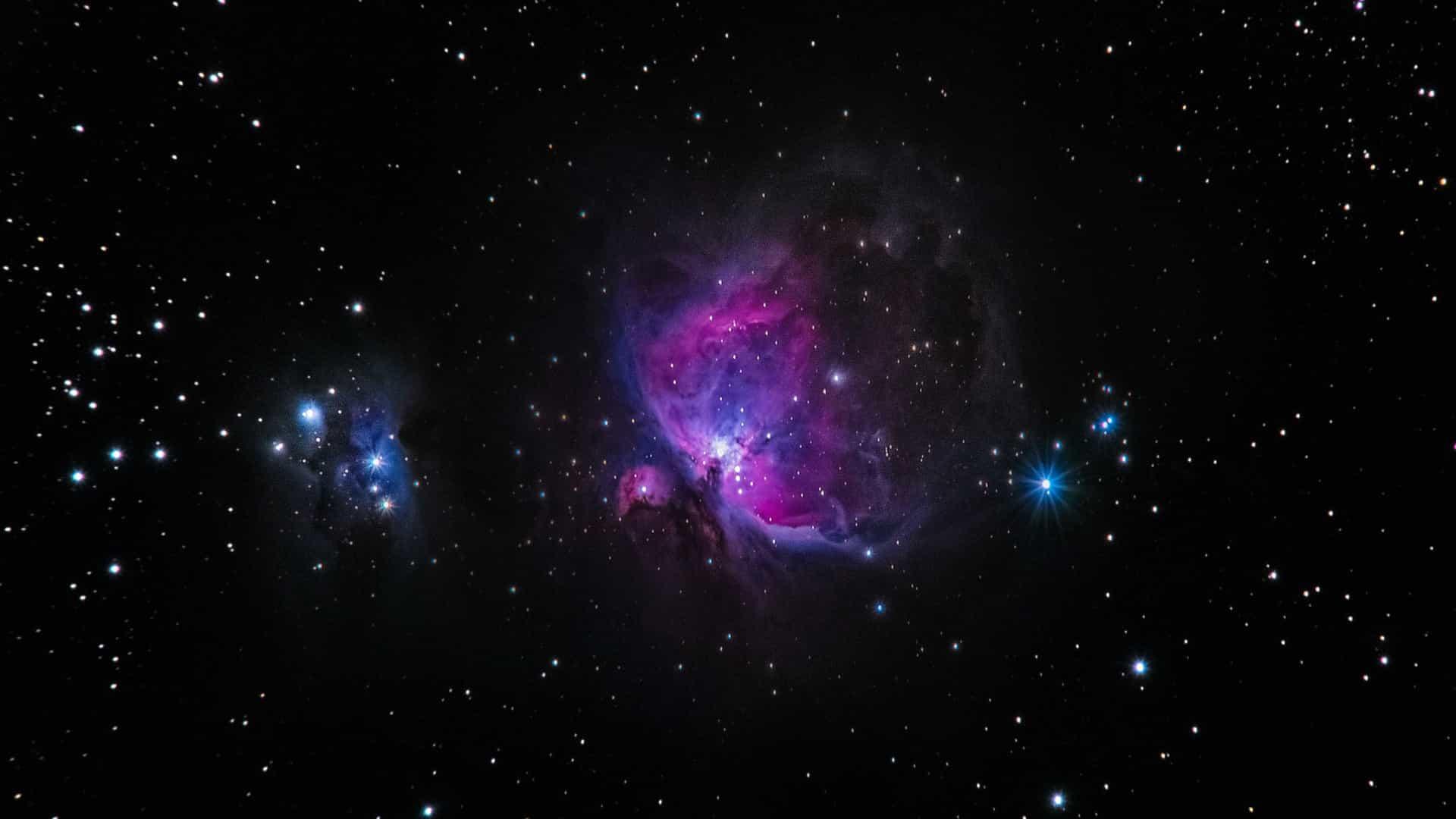 naom 5ad63ef3baf37 - Planeta do tamanho da Terra é descoberto vagando na Via Láctea