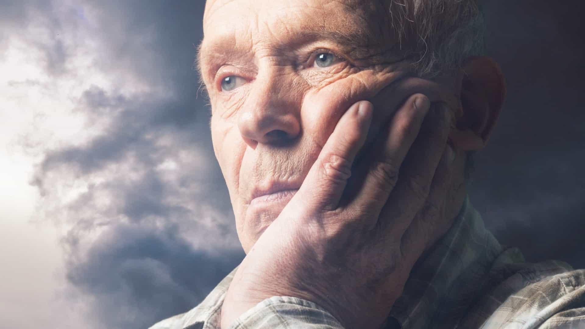 naom 5f8e92b96c0e2 - Fique atento! Os dez primeiros sintomas de demência
