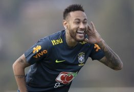 Brasil enfrenta Venezuela na abertura da Copa América neste domingo (13)