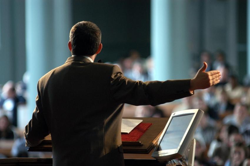 pastor igreja - Pastor comete suicídio e presidente diz que 'incidente prejudica imagem da igreja'; OUÇA