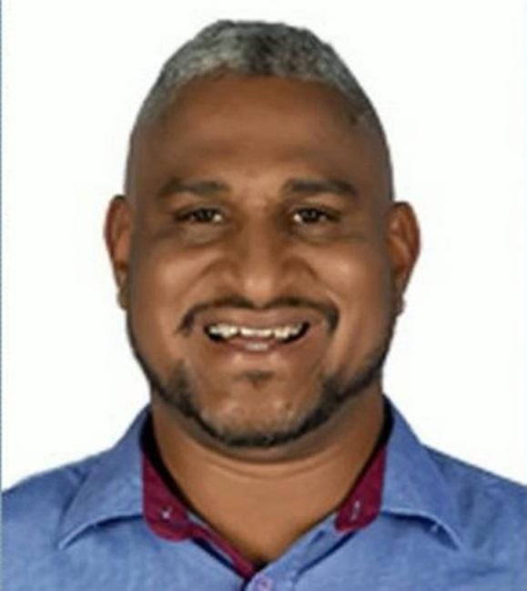 pastor trafico - Pastor candidato a vereador é preso apontado como chefe de tráfico
