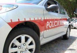 Duas mulheres ficam feridas após ataque a tiros no Centro da Capital