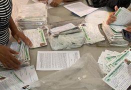 OPERAÇÃO DEFESO: PF investiga fraudes em pedido de seguro-desemprego de pescador artesanal, na PB