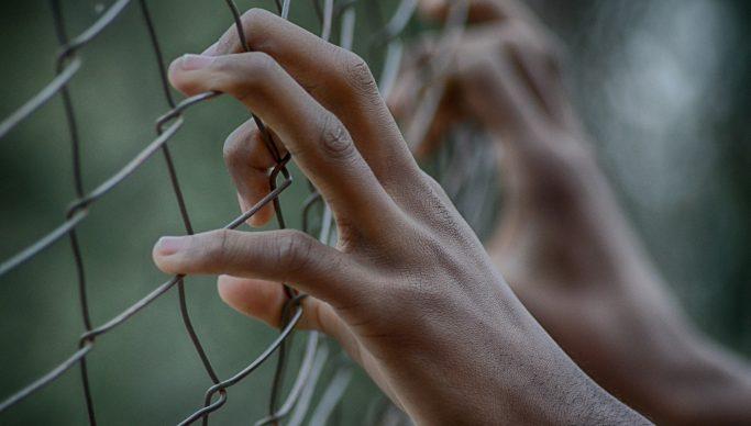 prisao FOTO Pixabay 683x388 1 - Pesquisa da UFPB revela que pandemia tornou a prisão ainda mais difícil para as mulheres
