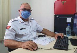 Cofen homenageia Ronaldo Beserra, e sede administrativa receberá nome do enfermeiro