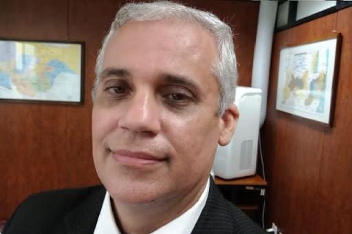 unnamed 22 - Justiça Eleitoral de PE proíbe atos de campanha com aglomerações por causa do aumento de casos da Covid-19