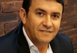 Candidato a vice critica cabeça de chapa após desistir da disputa: 'Campina merece um bom gestor'