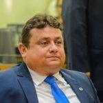 """walber virgolino alpb 150x150 - Para Wallber, adesão do PSDB a Romero não influenciará sua decisão em 2022: """"Voto em quem o presidente apoiar"""""""