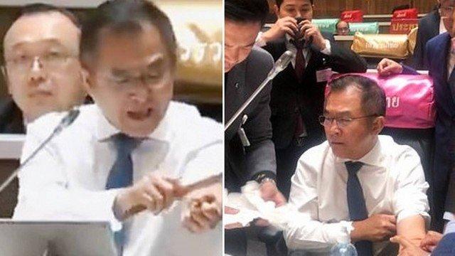 xblog thai.jpg.pagespeed.ic .n3ErvY7 o1 - Deputado corta pulso durante debate político