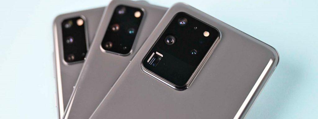 04113733960036 1024x384 - Samsung Galaxy S21 pode ser lançado em 14 de janeiro de 2021