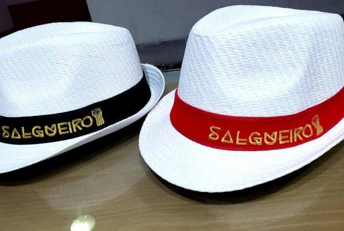 1 whatsapp image 2020 11 29 at 12 21 20 20613425 1 - Loja do Salgueiro esgota 'chapéu Zé Pilintra' após declaração de Marcelo Crivella