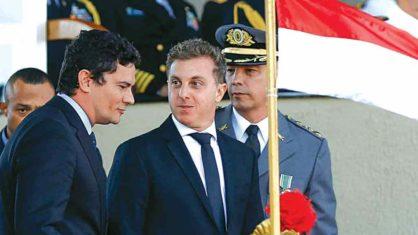 53 1 418x235 1 - Luciano Huck agita bastidores em encontro com lideranças nacionais - Por Eudes Lima