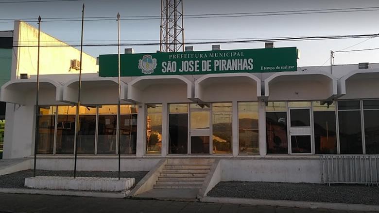 7467ba26882cc623d8421b10001bde60 780x440 - Servidores da Prefeitura de São José de Piranhas têm antecipação no pagamento da folha de novembro