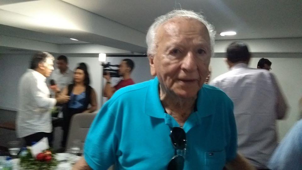 79386362 2585225568235543 7094861247971065856 o - Enivaldo Ribeiro, vice-prefeito de Campina Grande passa por intervenção cirúrgica em SP