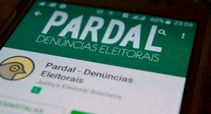 7TSE atualiza aplicativo Pardal que recebe denúncias sobre eleições 300x162 - Saiba como denunciar irregularidades eleitorais pelo app do TSE