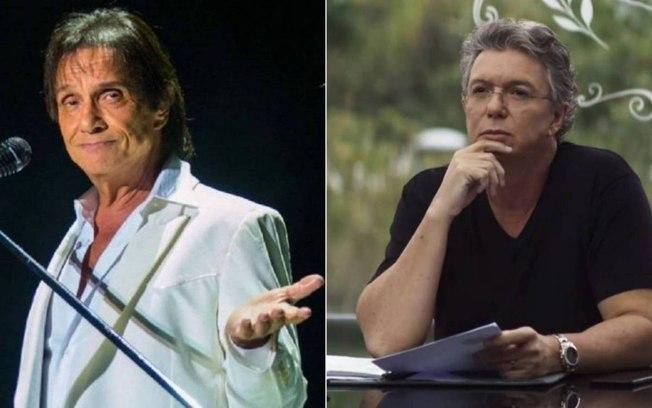9m75fzbs8gupodz6os0jogkph - Impasse com Boninho fez Roberto Carlos não gravar especial da Globo