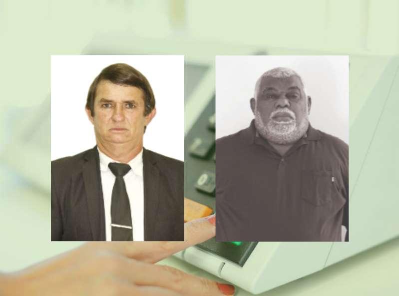 BB1b6hj3 - PT elege 2 Lulas nas eleições 2020; entre Bolsonaros, só Carlos é eleito