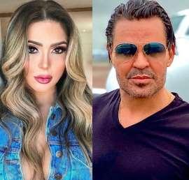 BB1bcVam - 'AFFAIR': Nadja Pessoa e Eduardo Costa estão vivendo romance, diz colunista