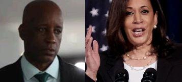Capturar 11 - Presidente da Fundação Palmares coloca dúvida sobre Kamala Harris ser negra