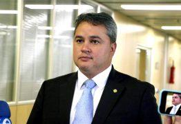 Principais associações do Turismo agradecem Efraim Filho pela defesa na aprovação do PL de ajuda ao setor de eventos