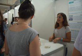 Estudante usa casca do ovo para desenvolver prótese dentária acessível