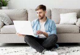 E-book reúne estratégias para aprimorar estudos para o Enem